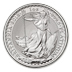 2018 Britannia Platinum - 1 oz Platinum Bullion Coin